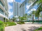350 Miami Ave - Photo 79