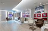 1000 Brickell Plaza - Photo 27