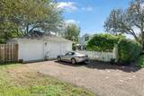 285 105th St - Photo 32