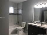 6780 Charleston St - Photo 17