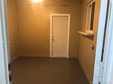 6780 Charleston St - Photo 21