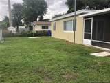 6780 Charleston St - Photo 25
