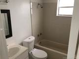 641 2nd St - Photo 18