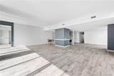 650 32nd Ave - Photo 3