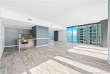 650 32nd Ave - Photo 4