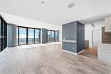 650 32nd Ave - Photo 8