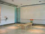 2101 Brickell Ave. - Photo 36
