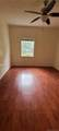 18326 68th Ave - Photo 15