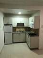 2730 Collins Ave - Photo 8