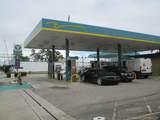 7229 Miami Av - Photo 1