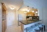 133 Pompano Beach Blvd - Photo 3
