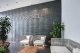 1010 Brickell Ave - Photo 29