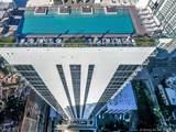 1010 Brickell Ave - Photo 45