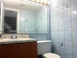 7501 16th St - Photo 8