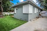 7520 3rd Ave - Photo 20