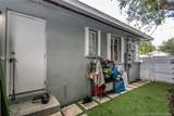 7520 3rd Ave - Photo 22