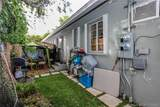 7520 3rd Ave - Photo 39