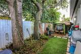 7520 3rd Ave - Photo 41