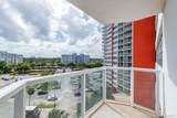 1301 Miami Gardens Dr - Photo 20
