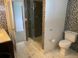 10245 Collins Ave - Photo 13