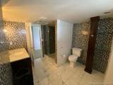 10245 Collins Ave - Photo 14