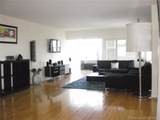 10245 Collins Ave - Photo 35