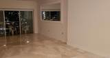 500 Bayview Dr - Photo 11