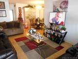 122 204th St - Photo 13