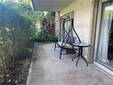 8335 72nd Ave - Photo 12