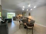 8335 72nd Ave - Photo 4