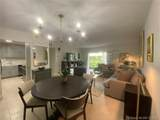 8335 72nd Ave - Photo 8