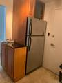 3301 5th Ave - Photo 3