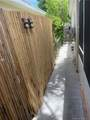 13664 20th Ave - Photo 14