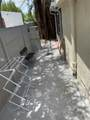 13664 20th Ave - Photo 15