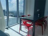 6899 Collins Ave - Photo 12