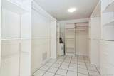 14391 73rd Ave - Photo 11