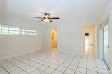 14391 73rd Ave - Photo 14