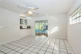 14391 73rd Ave - Photo 15