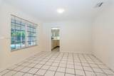 14391 73rd Ave - Photo 17