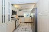 14391 73rd Ave - Photo 18