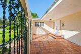 14391 73rd Ave - Photo 4