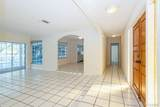 14391 73rd Ave - Photo 6