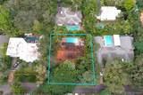 3851 Poinciana Ave - Photo 29