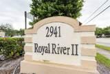 2941 Riverside Dr - Photo 1