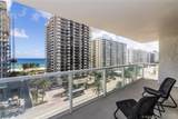 5750 Collins Ave - Photo 5
