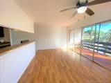 5222 6th Ave - Photo 10
