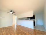 5222 6th Ave - Photo 14