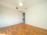 5222 6th Ave - Photo 16