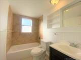 5222 6th Ave - Photo 17
