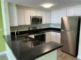 1250 Miami Ave - Photo 1
